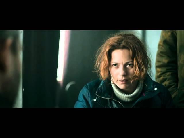 Отрывок изо фильма