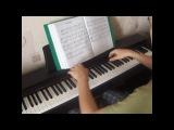 музыка из КОРЕЙСКОГО СЕРИАЛА