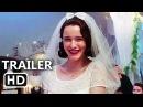 THE MARVELOUS MRS. MAISEL Official Trailer (2017)