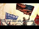 DEPLORABLES UNITE - Do you hear the people sing Trump Anthem - REUPLOADED FROM 1 MILLION VIEWS