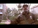 Если армия России войдёт на Украину Ополченец Ватник