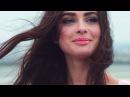 Видео визитка Мисс Украина-2015 Кристина Столока