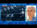 Константин Сивков: Истерия вокруг «русской угрозы» — попытка НАТО удержать кон ...