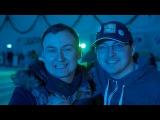 Chanukah on Ice - Ханука на льду 2016-5777 RoshTov - Ростовский еврейский молодежный клуб