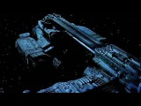Starship Covenant  Interstellar Space Ambient - Alien Unofficial Soundtrack