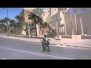 [ MISSION IMPOSSIBLE 5 ] tournage au maroc 2014