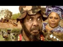 BIAFRA AND THE OPERATION PYTHON DANCE NIGERIAN MOVIES 2017 AFRICAN MOVIES 2017