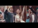 Татарская свадьба в Москве Рушан и Диана