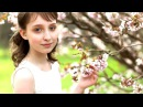 Две Софии песня о дружбе Украины и России