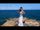 Мистический танец, как инструмент Сотворения (Центр Даария )