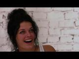 Пацанки: Гимнастика на полотнах из сериала Пацанки смотреть бесплатно видео онл...