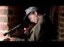 Оружие возмездия Снайпер Военная драма