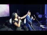 Рома и Анжелика Рамазян Цап Цап 2017