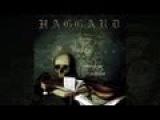Haggard - Awaking The Centuries