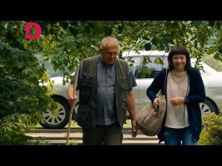 Двойная сплошная 2 сезон 3 серия. Сериал (2017) - Видео Dailymotion
