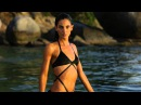Rose Fleming Victoria's Secret «Swim Special 2017»