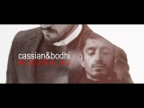 Bodhi &amp Cassian (ModernAU) Almost Love