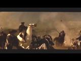 Nicolas cage action movieNational treasure movie 2004(hd videos)