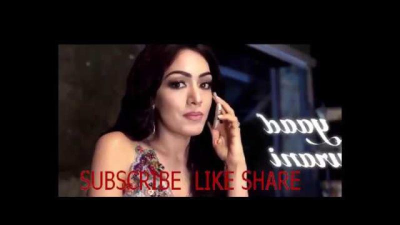 Ik Yaad Purani Song   Tulsi Kumar Lates Song One Of The Top 10 Song 2017