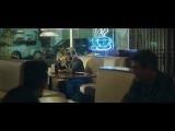 DJ Snake - Middle (feat. Bipolar Sunshine)
