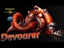 HoN - Pro Hooks! - Devourer - 🇦🇲 Domergue Gold II