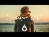 IndieRockAlternative Compilation - September 2017 (1