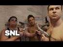 The Stand Off - Saturday Night Live
