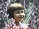 Тамбов кинохроника 1977 года