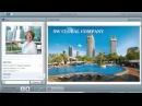 04.05.2017 Презентация плана возможностей SunWay Global Company.