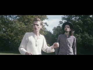 Hudson Taylor - Feel It Again [Official Video]