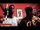 OG Boobie Black Martin Malcolm Feat Lajan Slim WSHH Exclusive Official Music Video