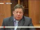 О противостоянии мэра Усть-Илимска и депутатов Городской Думы в программе «Есть тема» ИРТ 19.10.2017