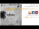 Walkboy - Sobaka Electronica