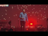 With Everything - Hillsong United [Joel Houston] Passion 2017