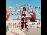 Vinesauce Vinny does the Super Mario Bros TV theme tune