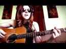 Larkin Poe | Blind Willie Johnson Cover ( John The Revelator )