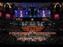 Elgar Pomp and Circumstance - BBC Proms 2014