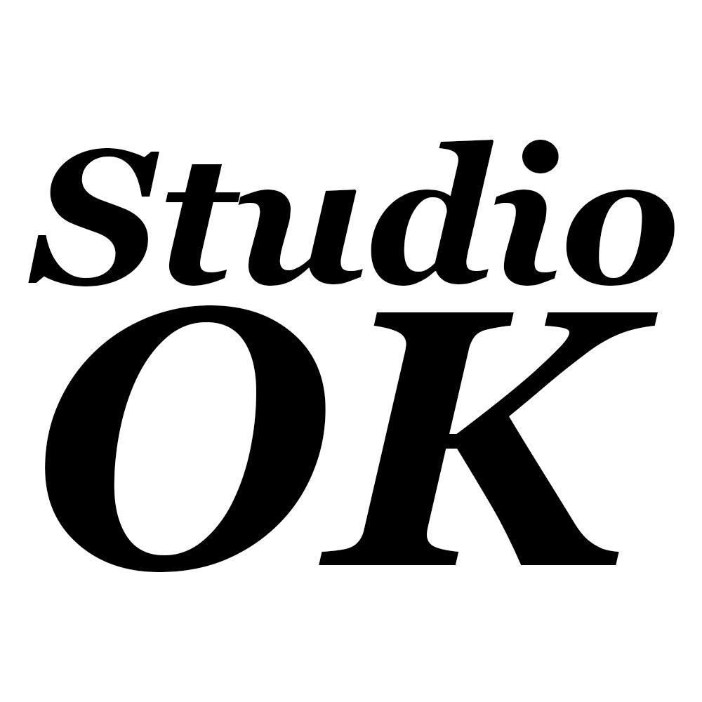 """аренда фотостудии """"Studio-Ok"""" в Харькове"""
