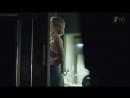 Агне Грудите Agnė Grudytė в сериале Нюхач 2017 - Сезон 3 / Серия 1 1080i