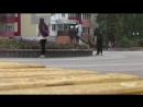 БОМЖ НА ХАЙПЕ ПРАНК БОМЖОМ homeless prank