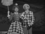 Judy Garland and Gene Kelly - When You Wore a Tulip