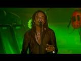 Yannick Noah - Simon Papa Tara (Live 2007 Version)