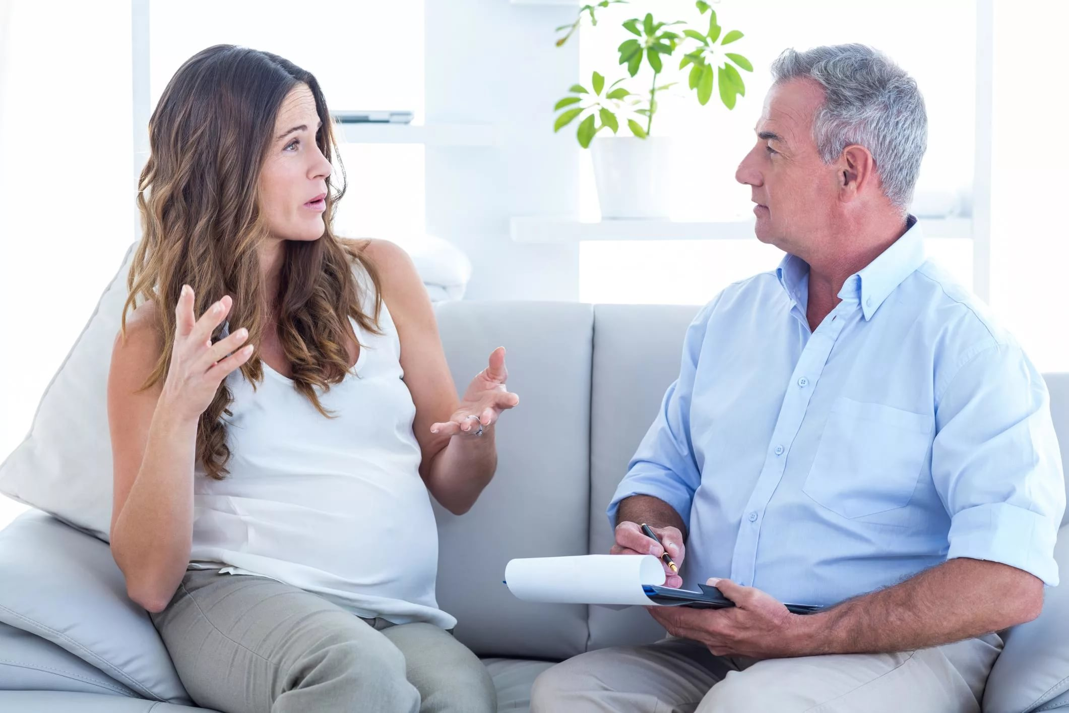 Психиатр: обзор карьеры