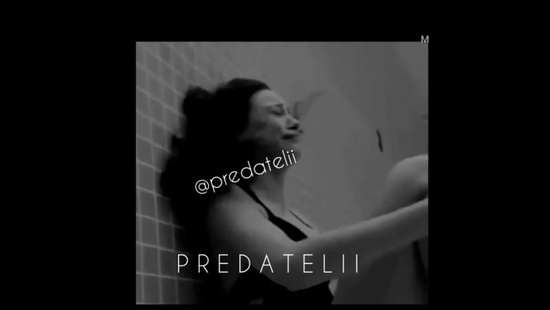 ♥Сериал Прилив♥