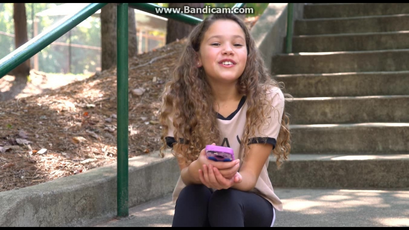 Bandicam 2016-09-29 22-07-18-876