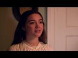 Леди Макбет (первый русский трейлер) - Lady Macbeth