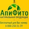 Интернет-магазин АпиФито