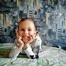 Ксюша Васильева фото #50