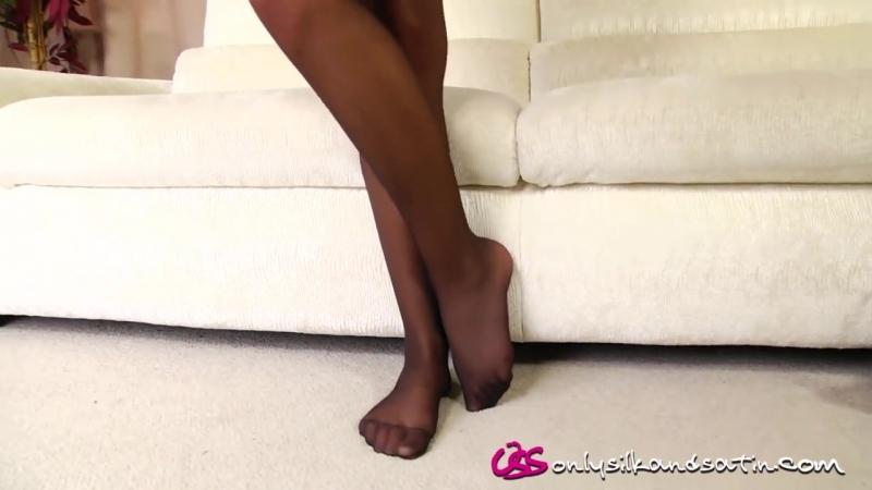 girls in socks fetish № 45774