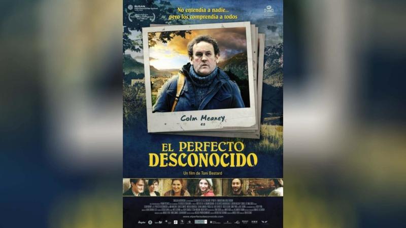 Идеальный незнакомец (2007) | Perfect Stranger